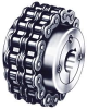 TAPER-LOCK® Chain Coupling -- 4016