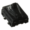 Snap Action, Limit Switches -- CKN10497-ND
