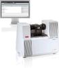 Polyol Analyzer -- MB3600-CH70