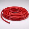 Ultrabake™ Tubing - ST-SH SERIES -- ST-SH-0625 - Image