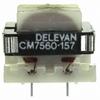 Common Mode Chokes -- CM7560-157-ND -Image