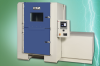 VTS Series Thermal Shock Test Chambers -- VTS-2.6
