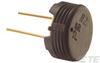 Relative Humidity Sensor -- HS1101LF