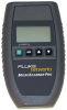 MicroScanner Pro® -- MT-8200-32A - Image