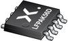 Transistors - Bipolar (BJT) - Arrays -- 1727-2265-1-ND - Image