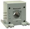 CSN Series closed loop linear current sensor, measures ac, dc or impulse current, 300 A nominal, ±600 A range, busbar, 2000 turns -- CSNJ481-001 - Image