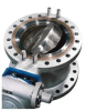 High-Temperature, Corrosion-Resistant, Refractory Metal Niobium