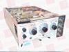 KEYSIGHT TECHNOLOGIES 8552B ( SPECTRUM ANALYZER RF 10MHZ-18GHZ ) -Image