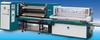 Semi-Automatic Slitter-Rewinder -- TG150