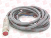 PEPPERL & FUCHS 926AA2W-A9T ( INDUCTIVE PROX SWITCH 2MM RANGE 1NO NPN/PNP 2 WIRE ) - Image