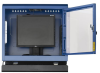 Computer Cabinet (24