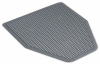 Urinal Disposable Washroom Floor Mat -- TLS598