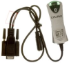 Bluetooth RS232 Adapter -- 61M5009