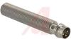 Sensor; Inductive Sensing Mode; 3 Wire DC PNP; 1.5 mm; 10 to 30 VDC; SS; -- 70034927