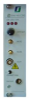 ENV Amplifier Modules -- ENV 40 C -- View Larger Image