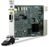 NI PXI-8513, CAN Interface, Software-Selectable, 1 Port -- 780688-01
