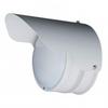 Passive Infrared Sensor -- PIR-30WE