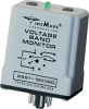Voltage Band Monitor -- Model DC2681-19-29