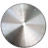 Carbide-Tipped Saw Blades, Professional Benchtop Saw Blades -- 721470-A