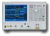 Keysight Technologies 10MHz-7GHz Signal Source Analyzer (Lease) -- KT-E5052B