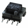 Switching Converter, SMPS Transformers -- 308-2269-2-ND