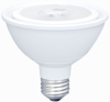 Uphoria LED Lamp PAR Series -- 1003873