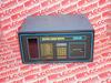 MOISTURE SYSTEMS 8000 ( ANALYZER MICRO-QUAD-8000 100-240V 50/60HZ 250W ) -Image