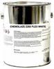 Socomore Chemglaze® Z202 Polyurethane Coating White 1 gal Can -- CHEMGLAZE Z202 GALLON -Image