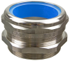 Cable gland PFLITSCH blueglobe M85x2.0 - bg 285ms - Image