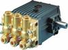 30 mm bore - Triplex Plunger Pump -- CW1012 - Image