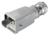Passive Industrial Ethernet IP67 Plug-In Connector V5 Rockstar® Sets - RJ45 -- IE-PS-V05P-RJ45-FH