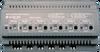 I/O Routers -- 110058
