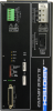 BL Series Linear Amplifiers -- View Larger Image