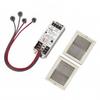 Photoelctric Beam Sensor -- PB-4RTNS - Image