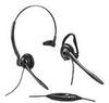 Plantronics M 175 - headset -- M175
