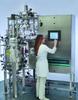 CelliGen® Pro -- Bioreactor