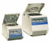 Fisher Scientific accuSpin Micro/Micro R Benchtop Centrifuges -- se-13-100-511