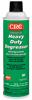 Heavy Duty Degreaser -- 3095