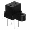 Optical Sensors - Reflective - Analog Output -- CNB1304H-ND -Image