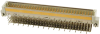 Backplane Connectors - DIN 41612 -- A108221-ND - Image