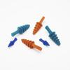 Multi-Flanged Plugs - UMFP-SH SERIES -- UMFP-SH-10-18