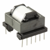 Switching Converter, SMPS Transformers -- 445-16067-ND