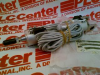 PNEUMATIC CYLINDER 32MM BORE 100MM STROKE CLEVIS -- CDG1DA32100J79LX