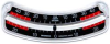 Mechanical Inclinometer -- 2064G - Image