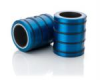Air Bushings - Metric