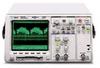 Digital Oscilloscope -- 54621A