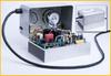 TREZIUM® Drive Electronics - Image