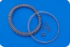 OmniShield® -- 73 Series Springs