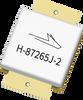 High Power RF GaN on SiC HEMT 270 W, 48 V, 2110 – 2200 MHz -- GTVA212701FA-V2 -Image