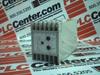 TYCO 252-PAUU-LSBX-C6-DG-D1-EB ( RELAY METER TRANSDUCER 5AMP 2450VAC 50/60HZ 120V ) -- View Larger Image